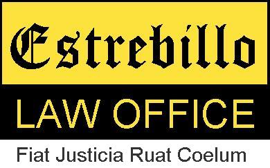 Estrebillo Law Office